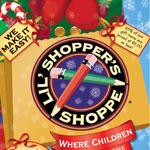 Lil Shopper's Shoppe